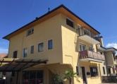 Appartamento in vendita a Lana, 4 locali, zona Località: Lana - Centro, prezzo € 295.000 | Cambio Casa.it
