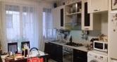 Appartamento in vendita a Venezia, 4 locali, zona Località: Cannaregio, prezzo € 300.000 | Cambio Casa.it