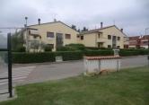 Appartamento in vendita a Castiglion Fibocchi, 4 locali, zona Località: Castiglion Fibocchi - Centro, prezzo € 160.000 | Cambio Casa.it