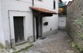 Appartamento in affitto a Montevarchi, 3 locali, zona Zona: Mercatale - Torre, prezzo € 420 | Cambio Casa.it
