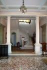 Villa in vendita a Castelguglielmo, 8 locali, zona Località: Castelguglielmo - Centro, Trattative riservate | Cambio Casa.it