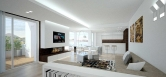 Attico / Mansarda in vendita a Campodarsego, 5 locali, prezzo € 240.000 | Cambio Casa.it