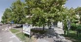 Negozio / Locale in affitto a Rovigo, 9999 locali, zona Zona: Centro, prezzo € 1.000 | Cambio Casa.it