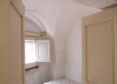 Villa in vendita a Melissano, 3 locali, zona Località: Melissano - Centro, prezzo € 50.000 | Cambio Casa.it
