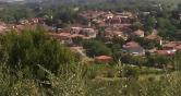 Rustico / Casale in vendita a Montevarchi, 9999 locali, zona Zona: Mercatale - Torre, prezzo € 62.000 | Cambio Casa.it