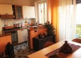 Appartamento in vendita a Thiene, 3 locali, prezzo € 76.000   CambioCasa.it