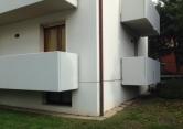 Appartamento in vendita a Monselice, 3 locali, prezzo € 120.000 | Cambio Casa.it