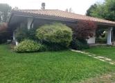 Villa in vendita a Polpenazze del Garda, 5 locali, zona Località: Polpenazze del Garda, Trattative riservate | CambioCasa.it