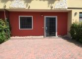 Laboratorio in affitto a Cervarese Santa Croce, 9999 locali, zona Località: Cervarese Santa Croce, prezzo € 600 | Cambio Casa.it