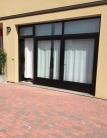 Laboratorio in affitto a Cervarese Santa Croce, 9999 locali, prezzo € 450 | Cambio Casa.it
