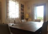 Appartamento in vendita a Loria, 5 locali, zona Zona: Castione, prezzo € 130.000 | Cambio Casa.it