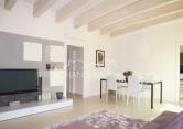 Attico / Mansarda in vendita a Trento, 5 locali, zona Località: Tavernaro, prezzo € 497.000 | Cambio Casa.it