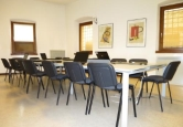 Ufficio / Studio in affitto a Trento, 9999 locali, zona Zona: Centro storico, prezzo € 800 | Cambio Casa.it