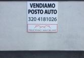 Box / Garage in vendita a Trento, 9999 locali, zona Zona: Semicentro, prezzo € 20.000 | Cambio Casa.it