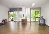 Laboratorio in affitto a Trento, 1 locali, zona Località: Solteri, prezzo € 1.000   Cambio Casa.it