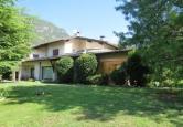 Villa in vendita a Ala, 5 locali, zona Località: Ala, prezzo € 1.050.000 | Cambio Casa.it