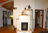 Appartamento in vendita a Civezzano, 4 locali, zona Località: Civezzano, prezzo € 220.000 | Cambio Casa.it