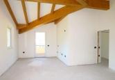 Appartamento in vendita a San Michele all'Adige, 5 locali, zona Località: San Michele all'Adige, prezzo € 299.000 | Cambio Casa.it
