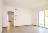 Appartamento in vendita a San Michele all'Adige, 4 locali, zona Località: San Michele all'Adige, prezzo € 195.000 | Cambio Casa.it