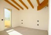 Appartamento in vendita a San Michele all'Adige, 4 locali, zona Località: San Michele all'Adige, prezzo € 240.000 | Cambio Casa.it