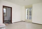 Appartamento in affitto a Trento, 2 locali, zona Zona: Cristore, prezzo € 530 | Cambio Casa.it