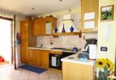 Appartamento in vendita a Pergine Valsugana, 4 locali, zona Località: Pergine Valsugana, prezzo € 170.000 | Cambio Casa.it