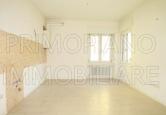 Appartamento in affitto a Trento, 2 locali, zona Zona: Semicentro, prezzo € 500 | Cambio Casa.it