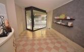 Negozio / Locale in affitto a Camisano Vicentino, 2 locali, zona Località: Camisano Vicentino, prezzo € 1.200 | Cambio Casa.it