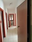 Appartamento in affitto a Montevarchi, 4 locali, zona Zona: Pestello, prezzo € 500 | Cambio Casa.it