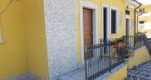Appartamento in vendita a Morino, 3 locali, prezzo € 65.000 | Cambio Casa.it