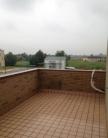 Appartamento in vendita a Polverara, 3 locali, zona Località: Polverara, prezzo € 160.000 | Cambio Casa.it