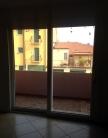 Appartamento in vendita a Brugine, 4 locali, zona Località: Brugine - Centro, prezzo € 190.000 | CambioCasa.it