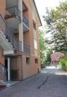 Appartamento in vendita a Meolo, 5 locali, zona Località: Meolo, prezzo € 89.000 | CambioCasa.it