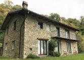 Villa in vendita a Graglia, 7 locali, prezzo € 195.000 | Cambio Casa.it