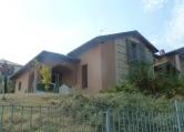 Villa in vendita a Terruggia, 6 locali, zona Località: Terruggia, prezzo € 320.000   Cambio Casa.it