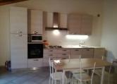 Appartamento in affitto a Montichiari, 3 locali, zona Zona: Borgosotto, prezzo € 570 | Cambio Casa.it