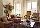 Appartamento in vendita a Pesaro, 4 locali, zona Zona: Pantano, prezzo € 340.000 | CambioCasa.it