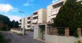 Appartamento in vendita a Milazzo, 4 locali, zona Località: Milazzo, prezzo € 150.000 | Cambio Casa.it