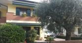 Villa Bifamiliare in vendita a Costa di Rovigo, 4 locali, zona Località: Costa di Rovigo - Centro, prezzo € 165.000 | CambioCasa.it