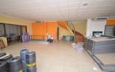 Capannone in vendita a Dueville, 2 locali, zona Zona: Povolaro, prezzo € 290.000 | Cambio Casa.it