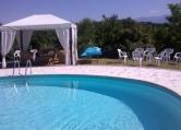 Rustico / Casale in vendita a Cavriglia, 6 locali, zona Zona: Campagna, prezzo € 340.000 | Cambio Casa.it