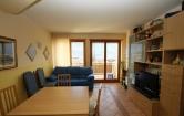 Appartamento in vendita a Marlengo, 4 locali, zona Località: Marlengo - Centro, prezzo € 330.000 | Cambio Casa.it