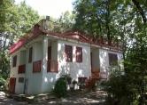 Villa in vendita a Eboli, 7 locali, zona Località: Eboli, prezzo € 380.000 | Cambio Casa.it