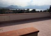 Appartamento in affitto a Isola delle Femmine, 2 locali, zona Località: Isola delle Femmine, prezzo € 500 | Cambio Casa.it