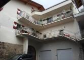 Appartamento in vendita a Montagna, 3 locali, zona Località: Montagna - Centro, prezzo € 175.000 | Cambio Casa.it