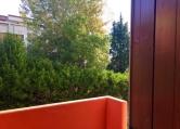 Appartamento in vendita a Fonte, 3 locali, prezzo € 62.000 | CambioCasa.it