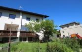 Villa a Schiera in vendita a Nalles, 4 locali, zona Località: Nalles - Centro, prezzo € 425.000 | Cambio Casa.it