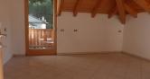 Appartamento in vendita a Salorno, 4 locali, zona Località: Salorno - Centro, prezzo € 350.000   Cambio Casa.it