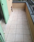 Appartamento in affitto a Calcinato, 2 locali, zona Località: Calcinato - Centro, prezzo € 400 | Cambio Casa.it