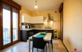Appartamento in vendita a Brugine, 5 locali, prezzo € 126.000 | CambioCasa.it